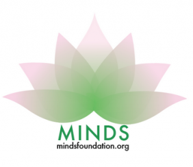 The MINDS Foundation