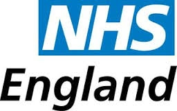 NHS leaders call to close mental illness