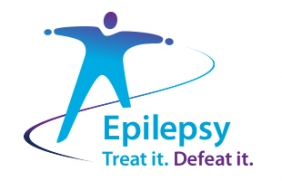 WHO Programme on Reducing the Epilepsy Treatment Gap